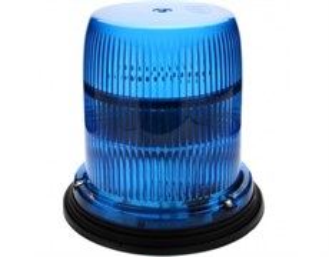 Галогеновый маяк ФП-1-170 синий