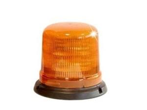 Проблесковый маяк «ELE» 12-24В. Крепеж под винт