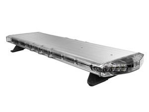 Проблесковая панель LED Torrent