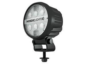Светодиодная фара NORDIC CANIS GO 420
