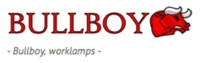 Bullboy