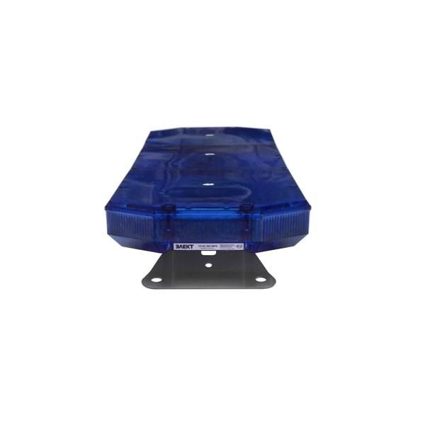 Фотон СП-5 светодиодная (синяя) - фото 12485