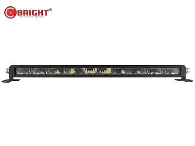 Светодиодная балка C-BRIGHT 120ВТ - фото 16741