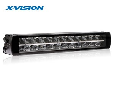 Фара светодиодная X-VISION MAXX 600 - фото 16792