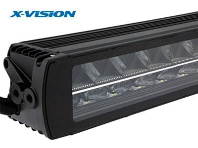 Фара светодиодная X-VISION MAXX 600 - фото 16793