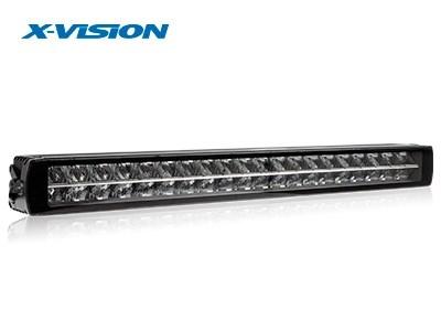 Фара светодиодная X-VISION MAXX 800 - фото 16794