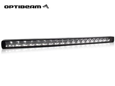 Фара светодиодная OPTIBEAM SAVAGE 50 1276ММ - фото 16814