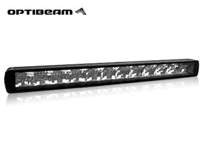 Фара светодиодная OPTIBEAM SAVAGE 30 791 ММ - фото 16819