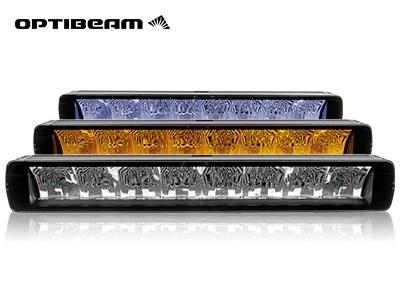 Фара светодиодная OPTIBEAM SAVAGE 20 549ММ - фото 16821