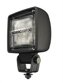 Светодиодная фара NORDIC KL1001 - фото 16844