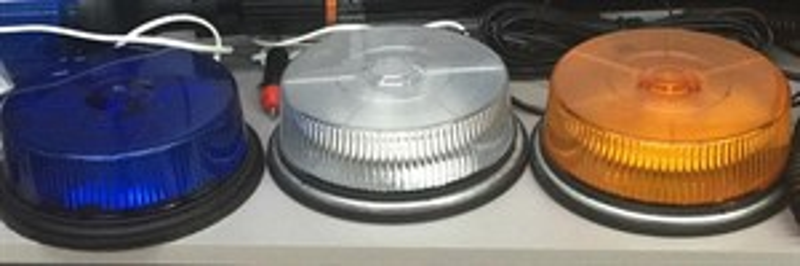 Светодиодный маяк ФП-1-060 - фото 16890