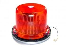 Светодиодный маяк ФП-1-120 красный