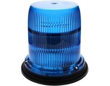 Светодиодный маяк ФП-1-170 синий