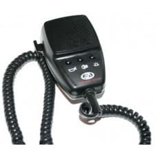 Микрофон МК-61 - фото 4586