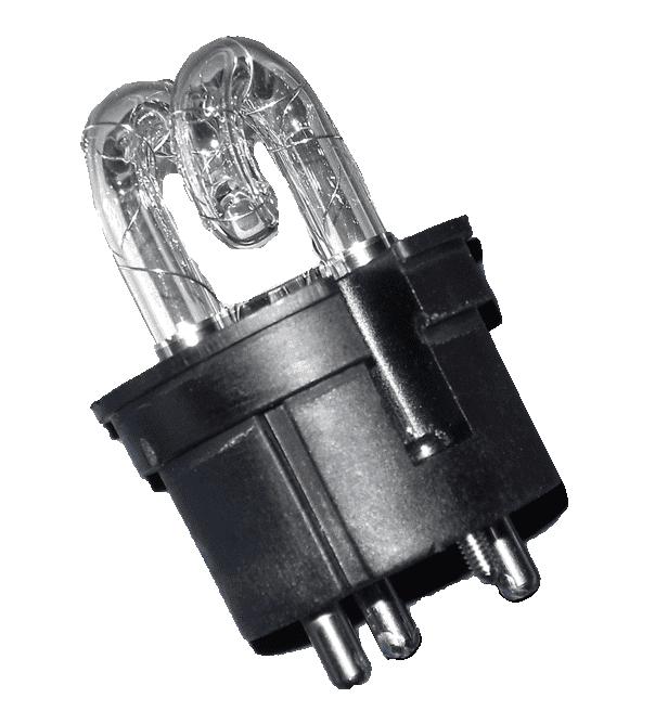 Маяк Comet-B (Hansch) лампочка