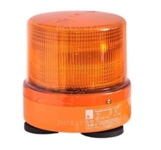 Маяк Comet-M (LED) Галогеновая (Hansch) оранжевый