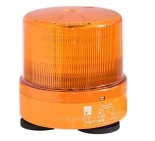 Маяк Comet-M (LED) Светодиодный (Hansch)