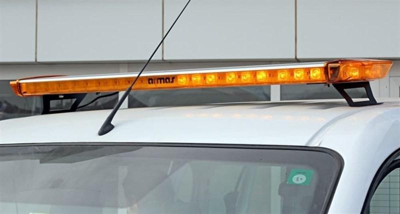 Световая панель ARMAS FLARE - фото 5496