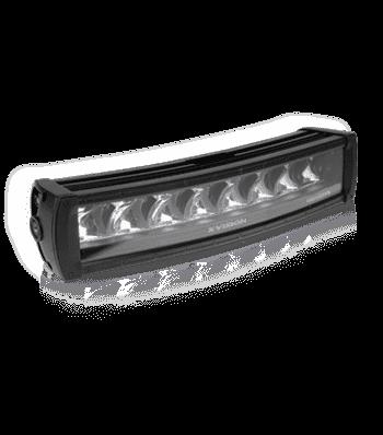 Фара светодиодная X-VISION 120ВТ GENESIS 600 LED - фото 5987