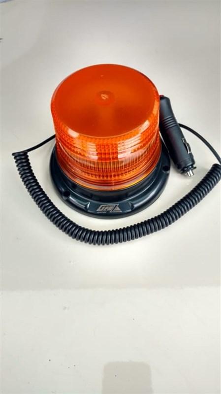 Светодиодный маяк Грозд H9 - фото 6148