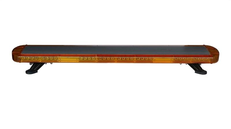 Световая панель Грозд СП-86 - фото 6303