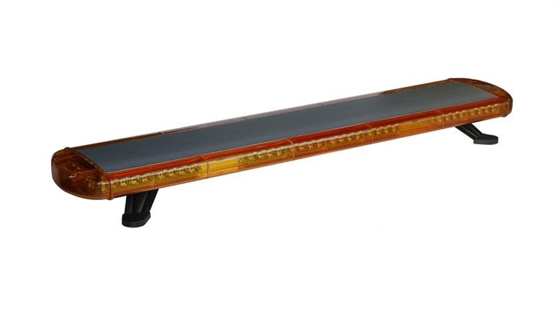 Световая панель Грозд СП-86 - фото 6305