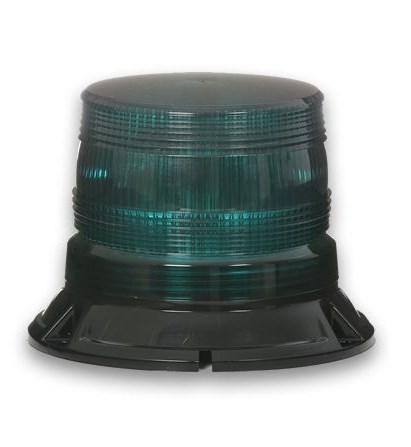 Проблесковый маяк МЦЛ (на магните) - фото 6690