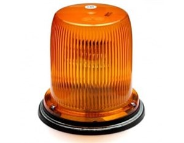 Галогеновый маяк ФП-1-170 - фото 7759