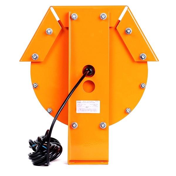 Предупреждающая лампа СПЛ-200 - фото 7950