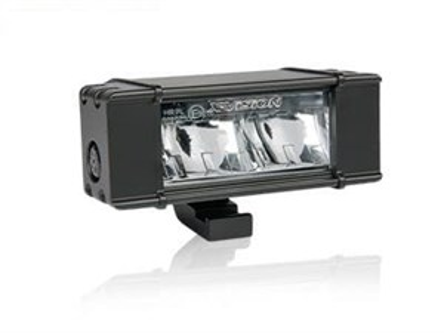 Фара светодиодная X-VISION 16ВТ RACE R2 LED - фото 8024
