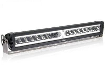 Балка светодиодная X-VISION 120ВТ DOMIBAR X LED - фото 8028
