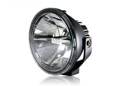 Фара светодиодная X-VISION 24ВТ METEOR LED - фото 8029