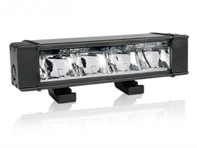 Фара светодиодная X-VISION 32ВТ RACE R4 LED - фото 8030