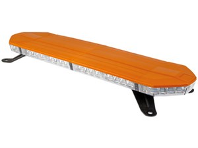 Проблесковая панель LED Truck Vision - фото 8139