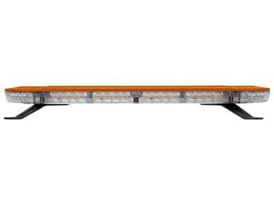 Проблесковая панель LED Truck Vision - фото 8140