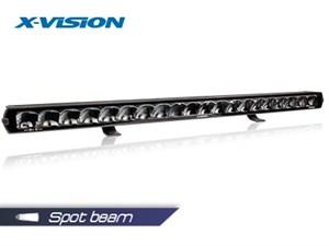 Балка светодиодная X-VISION GENESIS 2 1300 LED (точечный свет)