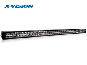 Фара светодиодная X-VISION MAXX 1300
