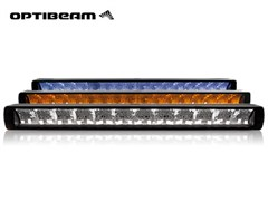 Фара светодиодная OPTIBEAM SAVAGE 40 1034 ММ