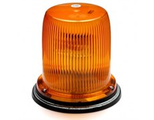 Светодиодный маяк ФП-1-170 оранжевый