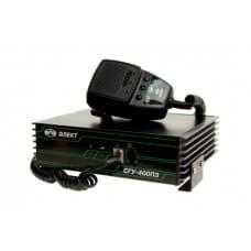 Блок управления СГУ 400П3 (2х200)