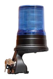 Кронштейн для маяка Movia SL для MB 222 (Hansch)