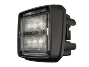 Светодиодная фара NORDIC KL1302 LED F7°