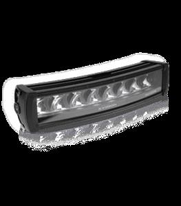 Фара светодиодная X-VISION 120ВТ GENESIS 600 LED