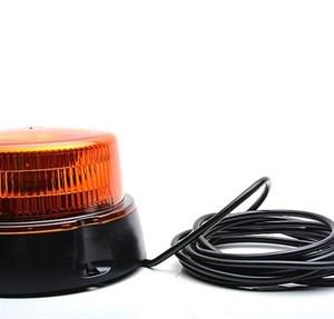 Проблесковый маяк WAS LED W126