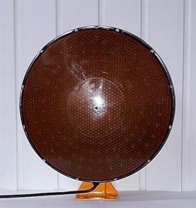 Предупреждающая лампа СПЛ-300