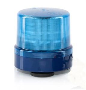 Маяк Comet-M (LED) Светодиодная (Hansch) - синий