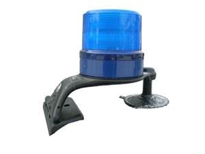 Маяк COMET-B LED с кронштейном KLT