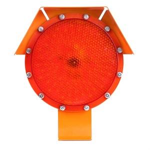Предупреждающая лампа СПЛ-200
