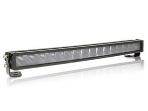 Светодиодная балка W-LIGHT 105ВТ (15Х7ВТ) WAVE 500