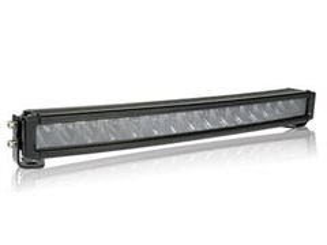 Светодиодная балка W-LIGHT 150ВТ (15Х10ВТ) COMBER 550